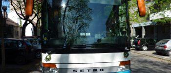 autobusova-doprava-hutar-trnava-slider