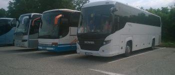 autobusova-doprava-hutar-trnava11