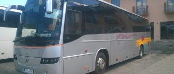 autobusova-doprava-hutar-trnava12