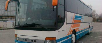 autobusova-doprava-hutar-trnava7