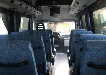 hutar-autobusova-preprava